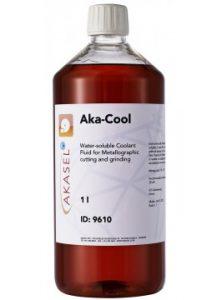 aka-cool-1-l