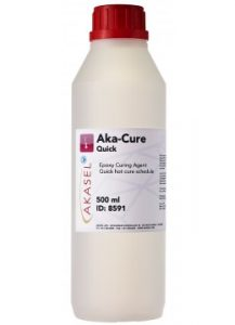 aka-cure-quick-500-ml