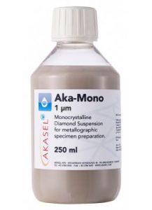 aka-mono