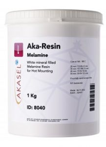 aka-resin-melamine