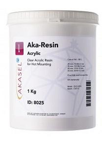 aka-resin-acrylic