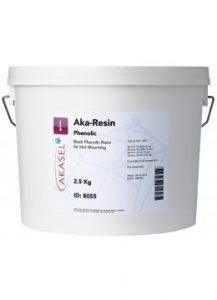 aka-resin-phenolic