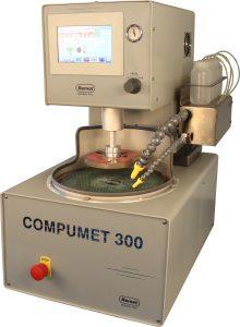 compumet-250-300