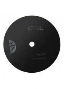 cut-off-wheel-15mm