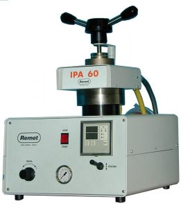 hydraulic-ipa