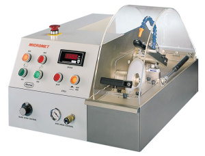 micromet-manual-semi-automatic-automatic