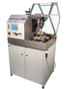 secotron-200-300