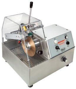 micromet-evolution-cutter